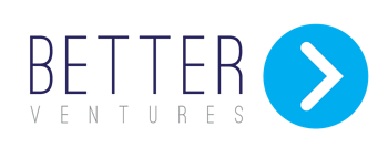 better-ventures-logo_final_low res