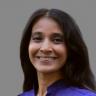 Apeksha Desai, MD