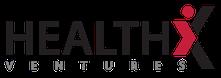 HealthXVentures_logo