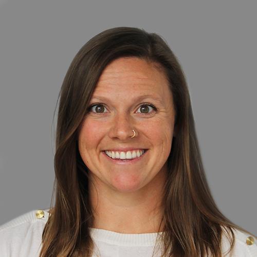 Laura Prescott