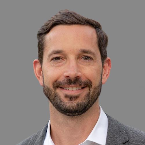 Mark Kaiser