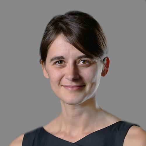 Marta Gaia Zanchi, <span>PhD</span>