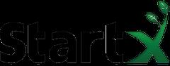 StartX