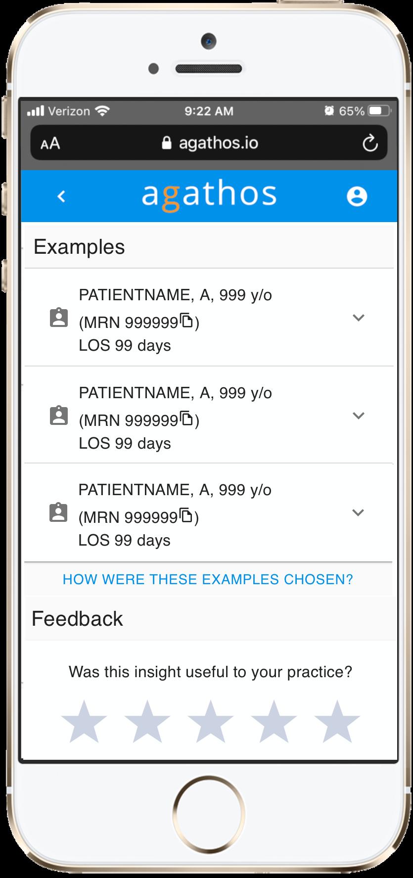 feedback v2 gimp