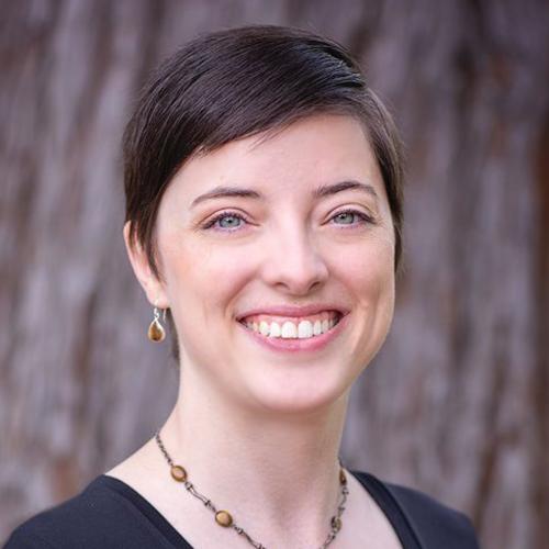 Natasha Hagemeyer, PhD