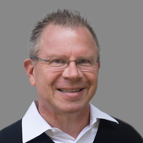 Michael Van Duren, MD